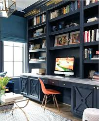 home office bookshelf ideas. Bookcase For Office Ideas Fabulous Home Desk And Bookshelf Best About