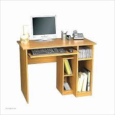 table pc meilleur reale dawson 60 puter desk cinnamon cherry by