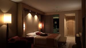 lighting bedroom ceiling. ceiling infatuate bedroom lights walmart notable lighting h