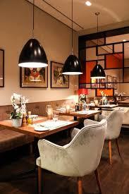 Freuen sie sich auf verschiedene antipasti. Italienische Kuche Mal Anders Kreative Speisen Im Oliveto Restaurant In Bonn