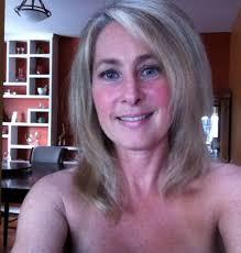 Maureen Leslie (@laumo_leslie) | Twitter