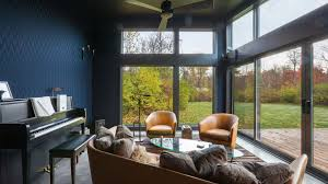Modern architecture interior Victorian Cigar Room Pinterest Projects Haus Architecture For Modern Lifestyles