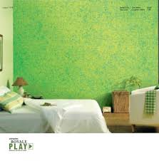 Asian paints royale play special effect for home wall decoration with asian  royal paints color 428