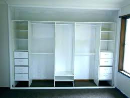 large storage armoire storage with shelves white closet bedroom wardrobe large size of tall wardrobes white large storage
