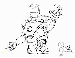 Lego Iron Man Coloring Pages To Print Lego Iron Man Coloring Pages