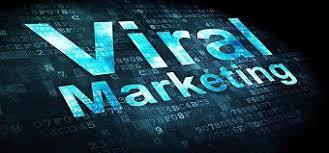Дипломные работы по маркетингу всегда быстро и гарантировано с  Дипломные работы по маркетингу