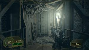 Ps4 Kritik Resident Evil 7 Biohazard Gold Edition Bereitsgetestet