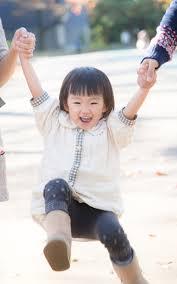 韓国子供服の通販サイトまとめ安いのにかわいい人気のブランドは