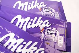 Mondelez taps Ogilvy-led WPP team for Milka's <b>European creative</b> ...
