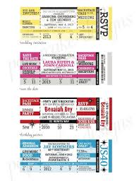 Free Concert Ticket Template Simple Ticket Maker Free Ideal Vistalist Co Concert Ticket Template