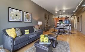 gray living room set. dark grey living room furniture gen4congress com gray set