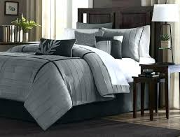 matching bedding and curtains dunelm with to match smart ideas comforter sets bedspreads curtain single