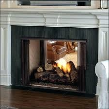 corner ventless gas fireplace gas fireplaces image gas fireplace corner gas fireplace mantels corner vent free