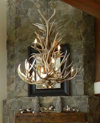 candle chandelier baccarat chandelier chandelier cover antler table lamp chandelier beads