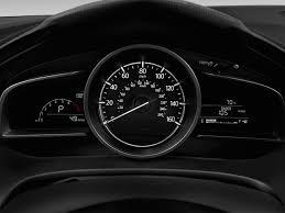 New Mazda3 for Sale in Pasco, WA - McCurley Integrity Mazda