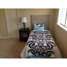 chic teak furniture. Delighful Teak Chic Teak Banana Leaf Headboard With Furniture A