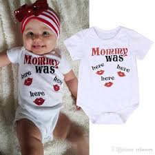 Unique Baby Clothes For Girls