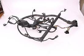 e39 99 03 bmw 528i main engine wiring harness 1439175 m52tu loom e39 99 03 bmw 528i main engine wiring harness 1439175 m52tu loom 00 01 02