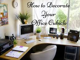 cool things for office desk. Medium Size Of Office: Best Office Desk Decoration Unique Cubicle Decorating Ideas For Work Cool Things