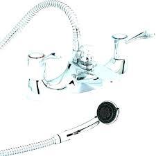 moen shower diverter valve sotasinfo moen shower diverter valve moen shower diverter valve adjustment bathroom immaculate moen shower diverter valve