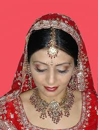 most beautiful brides of stan