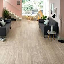 karndean vinyl flooring karndean vinyl flooring cost