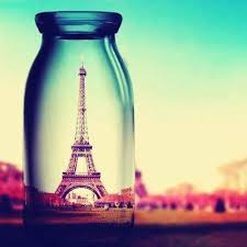 france images eiffel tower wallpaper and background photos