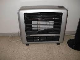 natural gas air conditioner. Rinnai Natural Gas Heater   Air Conditioning \u0026 Heating Gumtree Australia Gosford Area - Woy 1194184007 Conditioner E