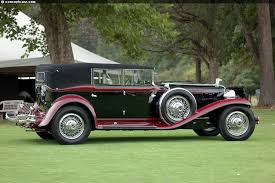 Image result for Cord - L-29 Phaeton