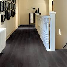 laminate flooring taken from the wood collection of plank floors by aqua step