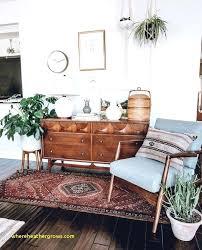 furniture stores fort wayne. Simple Stores American Home Furniture Stores Accents Store Beautiful Inspirational  Image Ideas For Furniture Stores Fort Wayne U