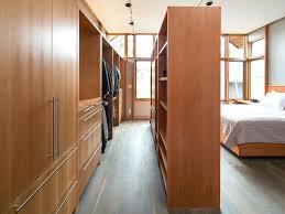 track lighting for bedroom. Closet Track Lighting. Lighting Bedroom Walk In Wardrobe Wardrobes Fitted Rooms Lizard Skin For