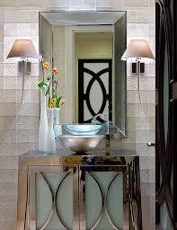 art deco bathroom furniture. bathroom design ideas art deco furniture o