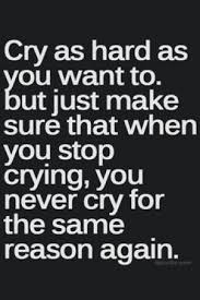 Heart Touching Inspirational Quote About Life Staplepost Gorgeous Heart Touching Inspiring Quotes About Life