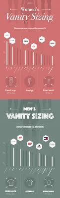 J Crew Sweater Size Chart J Brand Jacket Size Chart Best Picture Of Chart Anyimage Org