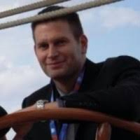 Brett Kohli - Senior Executive Recruiter - Ascendo Resources | LinkedIn