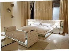 deko furniture. Pakistan Bed Design Furniture, Furniture Manufacturers And Suppliers On Alibaba.com Deko E