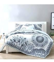 alabama comforter sets queen bed set crimson tide twin bedding set s s crimson tide twin comforter