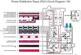 evinrude power trim wiring diagram evinrude image 1999 evinrude wiring diagram 1999 auto wiring diagram schematic on evinrude power trim wiring diagram