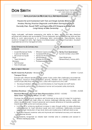11 Social Work Resume Objective Statements Phoenix Officeaz