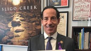 Raskin, for his part, opened the debate with an extended video depicting trump's allegations of election fraud. Jamie Raskin Net Worth The U S Politician Mourns The Loss Of His Son Bugle24
