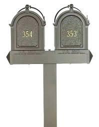 Custom wall mount mailbox Black And Gold Whitehall Wall Mount Mailboxes Mailbox Wall Mount Wall Mount Mailboxes Wall Mounted Mailbox Locking Wall Mount Whitehall Wall Mount Mailboxes Wall Mounted Locking Mailbox French