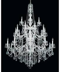 glass shade contemporary chandelier table. Large Size Of Lamp:chandelier Table Lamp Torchiere Floor Shade Chandelier Lamps Startling Glass Contemporary H