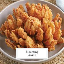 ultimate blooming onion recipe best