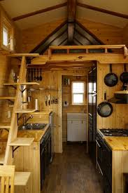 Small Picture 988 best Tiny Houses images on Pinterest Tiny homes Tiny house