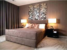 lighting bedroom wall sconces. Sconces: Bedside Wall Sconce For Bedroom Lights Sconces Lighting