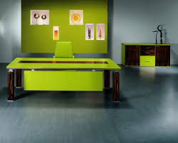 hd wallpapers office. Download Wallpaper Green Office - HD Wallpaper. « Hd Wallpapers E