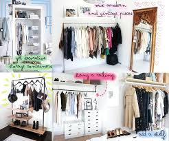 diy closet storage ideas impressive small bedroom storage ideas closet rod home depot clothing with regard