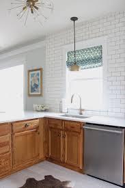 Mission Style Cabinets Kitchen Kitchen Craftsman Style Kitchen Cabinets With Kitchen Inspiring