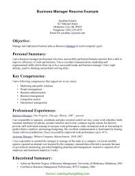 Convenience Store Manager Resume Examples Interesting Convenience Store Owner Resume Liquor Store Manager 50